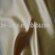 Wholesale 12366 100%silk 14mm Crepe Satin Plain Fabric, 12366 100%silk 14mm Crepe Satin Plain Fabric Wholesalers