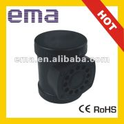 EMA DIY Music Buzzer from China (mainland)