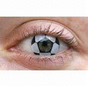 Wholesale Contact Lens, Contact Lens Wholesalers