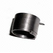 Middle-Duty Torsion Spring from China (mainland)