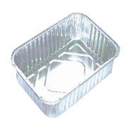 Aluminium Foil from China (mainland)