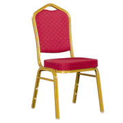 Banquet Chair from China (mainland)