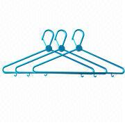 Anti-wind clothes hanger from China (mainland)
