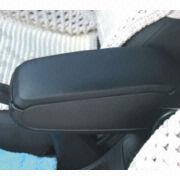 China Car Arm Rest