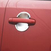 Door Housing Covers from China (mainland)