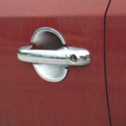 Door Handle from China (mainland)