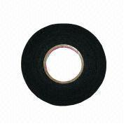 Eco-friendly Fleece Tape from China (mainland)