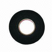 Eco-friendly Fleece Tape from China (mainland)