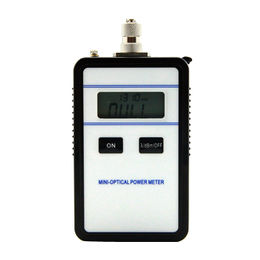 Optical Power Meter from China (mainland)