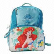 Disney backpack from China (mainland)
