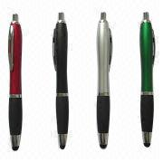 Touch Stylus Pen from China (mainland)