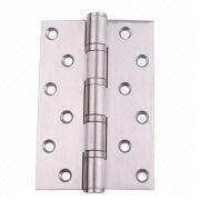 Heavy-duty Door Hinge from China (mainland)