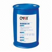 Concrete Water Reducing Admixture, Suitable for Flowing Self-compacting Concrete