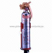 Fire Extingisher from Taiwan