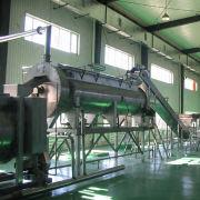 French Fries Processing Line from China (mainland)