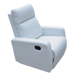 China Recliner Massage Sofa