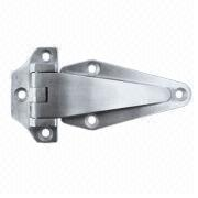 Industrial Hardware Cabinet Hinge from China (mainland)