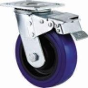 Wholesale heavy duty double ball bearing caster, heavy duty double ball bearing caster Wholesalers