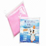 PVA Chamois Ice Cooling Towel from China (mainland)