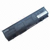 Laptop Battery from China (mainland)