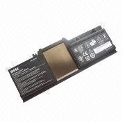 Notebook Battery from China (mainland)