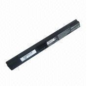 Wholesale Laptop Battery, Laptop Battery Wholesalers