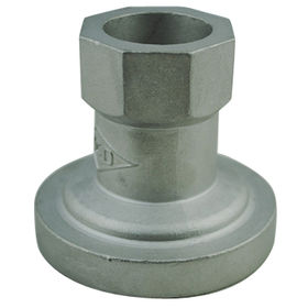 China Casting steel part