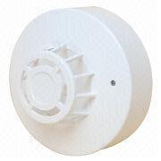 Wire Heat Detectors from China (mainland)