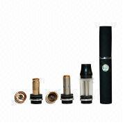 Wax Vaporizer Elips Starter Kit from China (mainland)