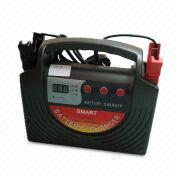 Battery Charger Manufacturer