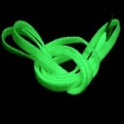Wholesale Luminous shoelaces, Luminous shoelaces Wholesalers
