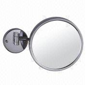Magnifying Mirror from China (mainland)