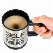Mug Printing Manufacturer