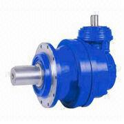 Right-angle Brevini Gear Reducer from China (mainland)