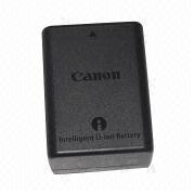 Digital Camera Battery from China (mainland)