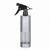 Half and half sprayer from China (mainland)