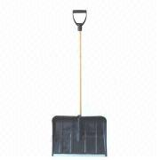 Snow Shovel from China (mainland)