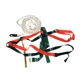 Safety Belt TR108 from China (mainland)