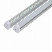 T8 LED tube lights from China (mainland)