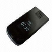 Original 2720 unlocked Nokia 2720 mobile phone from China (mainland)