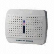 Reusable Mini Dehumidifier from China (mainland)