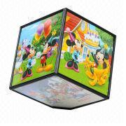 Big Photo Frame Manufacturer