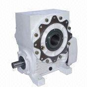 C Series Cone Worm Gear Reducer from China (mainland)
