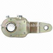 China Brake Slack Adjuster suppliers, Brake Slack Adjuster
