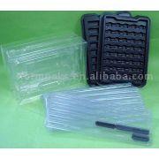 Clamshells & Blister Manufacturer