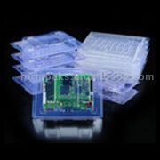 Antistatic ESD Packaging from Taiwan