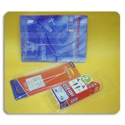 Sliding Card Blister Packaging Manufacturer