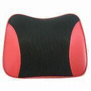 Massage Pillow from China (mainland)