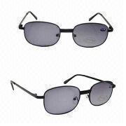 5543237539 Proveedores de China Lente bifocal, fabricantes de Lente bifocal ...