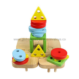 Educational Toy Manufacturer